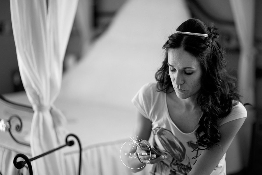 Fotografo de bodas murcia pepe y sonia aurora mora - Fotografos de murcia ...